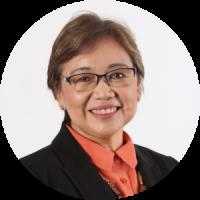 Emotionally Intelligent Coaching — Coach Penny Bongato