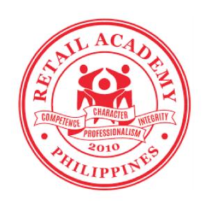 Strategic Partner — Retail Academy of the Philippines