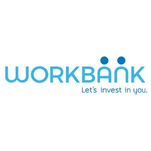 Strategic Partner — Workbank