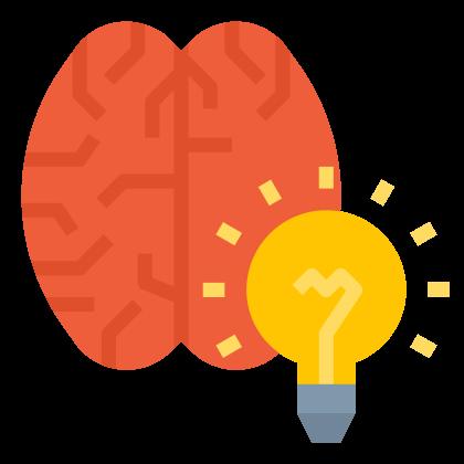 Emotional Intelligence Programs - The Emotionally Intelligent Leader