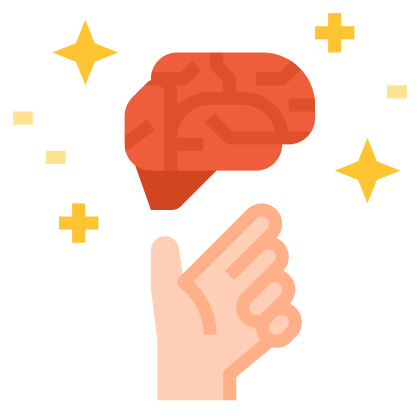 Emotional Intelligence Programs - The Mindful Leader