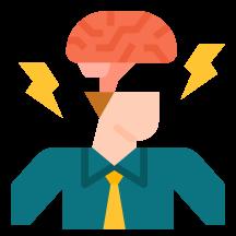Emotionally Intelligent Coaching — Hone your emotional intelligence skills